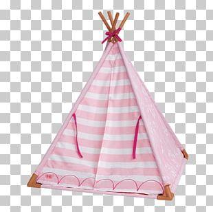 Tipi Mini E Toy Child Doll PNG