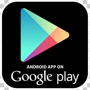 Google Play Mobile App Android Mobile Phones App Store PNG