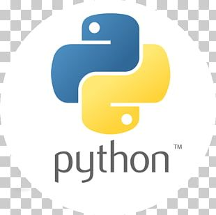 Learning To Program Using Python Programming Language Computer Programming The Python Papers Anthology PNG