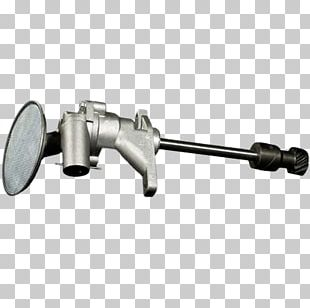 Product Design Tool Angle Cylinder PNG