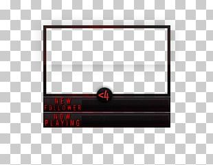 Twitch.tv Streaming Media Webcam Minecraft PNG