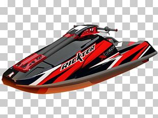 Water Transportation Personal Water Craft Car Motor Boats PNG