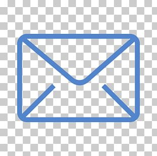 Email Logo Business Computer Icons PNG