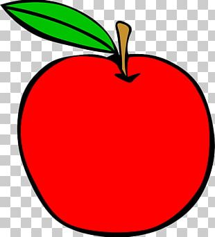 Juice Apple PNG
