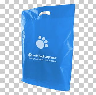 Plastic Bag Die Cutting Reusable Shopping Bag PNG