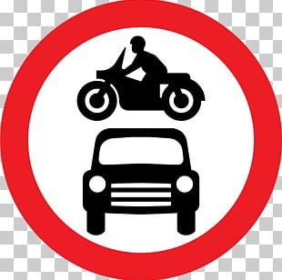 The Highway Code Car Traffic Sign Road Signs In The United Kingdom PNG