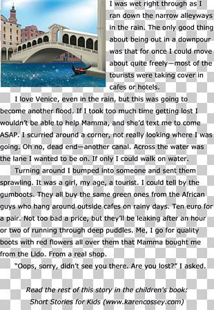 Car Pontiac Fiero Volvo Child Short Story PNG