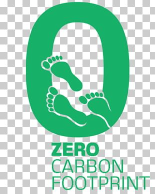 Carlsberg Group Beer Sustainability Carbon Footprint Sustainable Development PNG