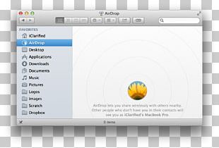 MacOS Mac OS X Lion Library Hidden File And Hidden Directory PNG