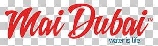Mai Dubai Logo PNG