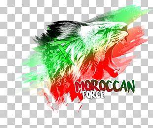 Moroccan Cuisine Gladiators #4 Desktop Club Deportivo Palestino PNG