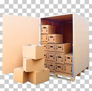 Drawer Plastic Box Self Storage Container PNG, Clipart, Box, Chest