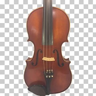 Violin Musical Instruments String Instruments Cello Stradivarius PNG