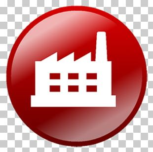 Factory Raw Material Company TOTVS S.A. PNG