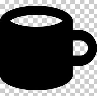 Mug Coffee Cup Computer Icons Gift PNG