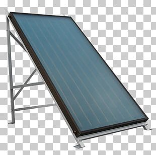 Solar Thermal Collector Solar Water Heating Solar Thermal Energy Solar Energy PNG
