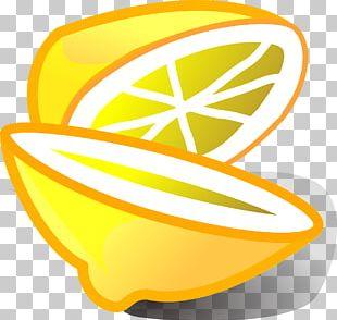 Sour Lemon Mandarin Orange Tangelo Lime PNG