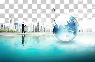 Businessperson Advertising Industry Management PNG