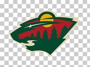 Minnesota Wild National Hockey League Pittsburgh Penguins Xcel Energy Center Ice Hockey PNG