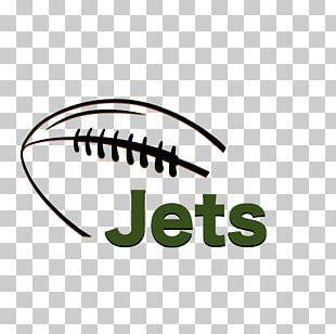 New York Jets New York Giants New York City New York Rangers New York Knicks PNG