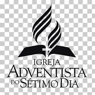 Seventh-day Adventist Church Iglesia Adventista Del Séptimo