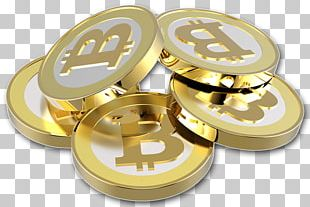 Bitcoin Cryptocurrency Exchange Virtual Currency Blockchain PNG