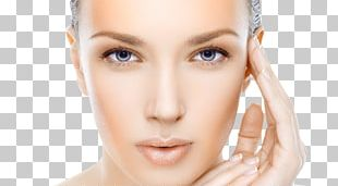 Facial Plastic Surgery Laser Hair Removal Skin Care PNG