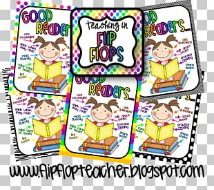 Flip-flops Teacher School Classroom Management Student-centred Learning PNG