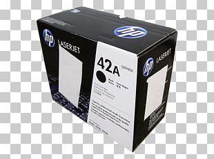 Hewlett-Packard Toner Cartridge Sales Major Brands Inc PNG