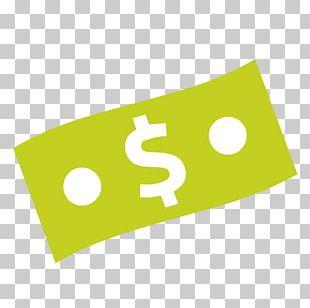 Money Credit Card Cashback Reward Program Loyalty Program PNG