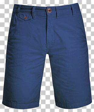 Shorts Pants Clothing Jeans Chino Cloth PNG