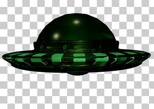 Spacecraft Outer Space Unidentified Flying Object Flying Saucer Spaceship & Space PNG