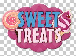 Sweet And Sour Niagara Falls Rice Krispies Treats Marshmallow Creme Custard PNG