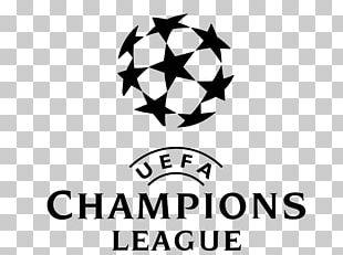 2015–16 Premier League Indian Premier League UEFA Champions