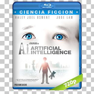 Blu-ray Disc Artificial Intelligence Foreign Language Technology PNG
