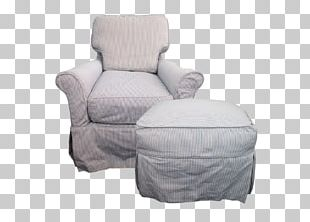 Car Chair Slipcover Couch Furniture PNG