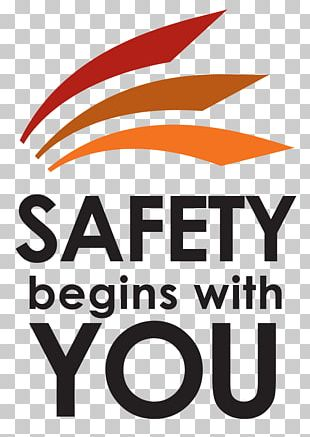 Logo Occupational Safety And Health Graphic Design Brand PNG