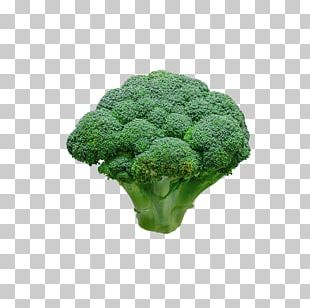 Broccoli Cauliflower Vegetable Food PNG