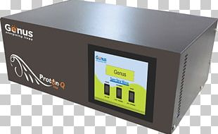 Power Inverters Solar Inverter UPS Battery Charger PNG