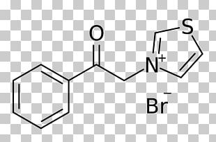 Tocopheryl Acetate White Alpha-Tocopherol Chemistry PNG, Clipart