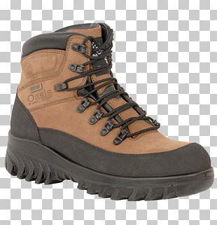 Original- Discounter größte Auswahl Lukas Meindl GmbH & Co. KG Sneakers Shoe Clothing Hiking ...