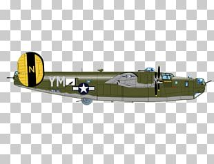 Consolidated B-24 Liberator Boeing B-29 Superfortress Airplane Boeing B-17 Flying Fortress Avro Lancaster PNG