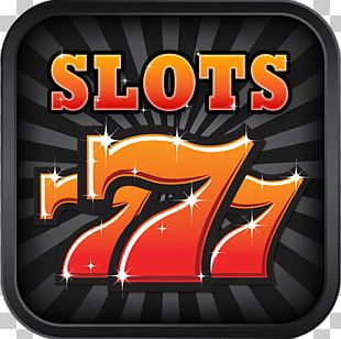 Slots : Red Hot Casino Video Poker : Red Hot Casino Pok Deng Roulette Live PNG