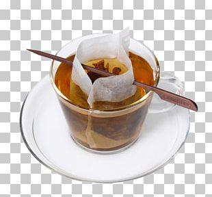 Tea Bag Coffee Filter Paper PNG
