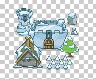 Tower Defense Art Game PNG