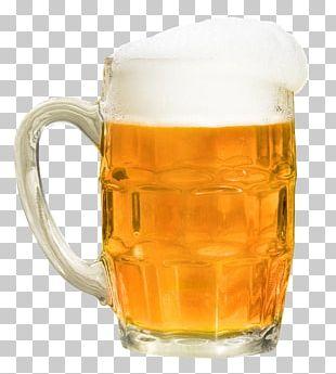Beer Ale Ballyhoos PNG