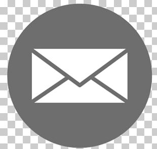 Email Marketing Computer Icons PNG