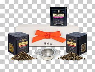 Green Tea Earl Grey Tea Tea Plant Chinese Tea PNG