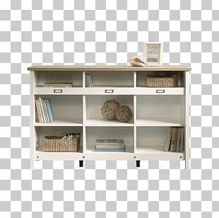 Shelf Buffets & Sideboards Bookcase Furniture Living Room PNG