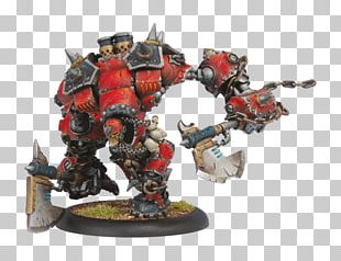 Warmachine Hordes The Battle For Wesnoth Privateer Press Miniature Wargaming PNG